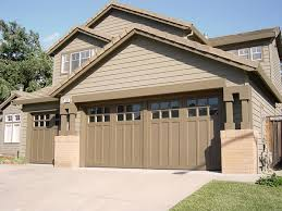 Garage Door Service Castle Rock