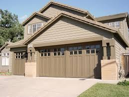 Garage Door Service Castle Rock